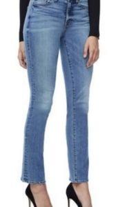 Good American Good Legs Jean's Size 8/29
